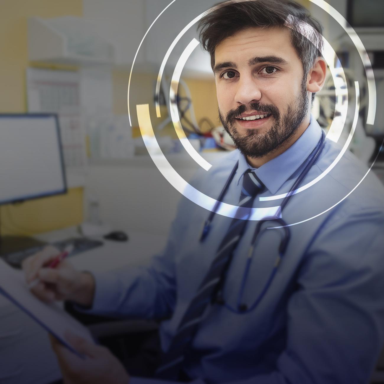 Auditoria e Perícia em Serviços de Saúde