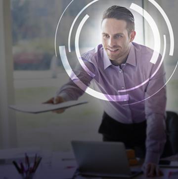 MBA Executivo em Gerenciamento de Projetos